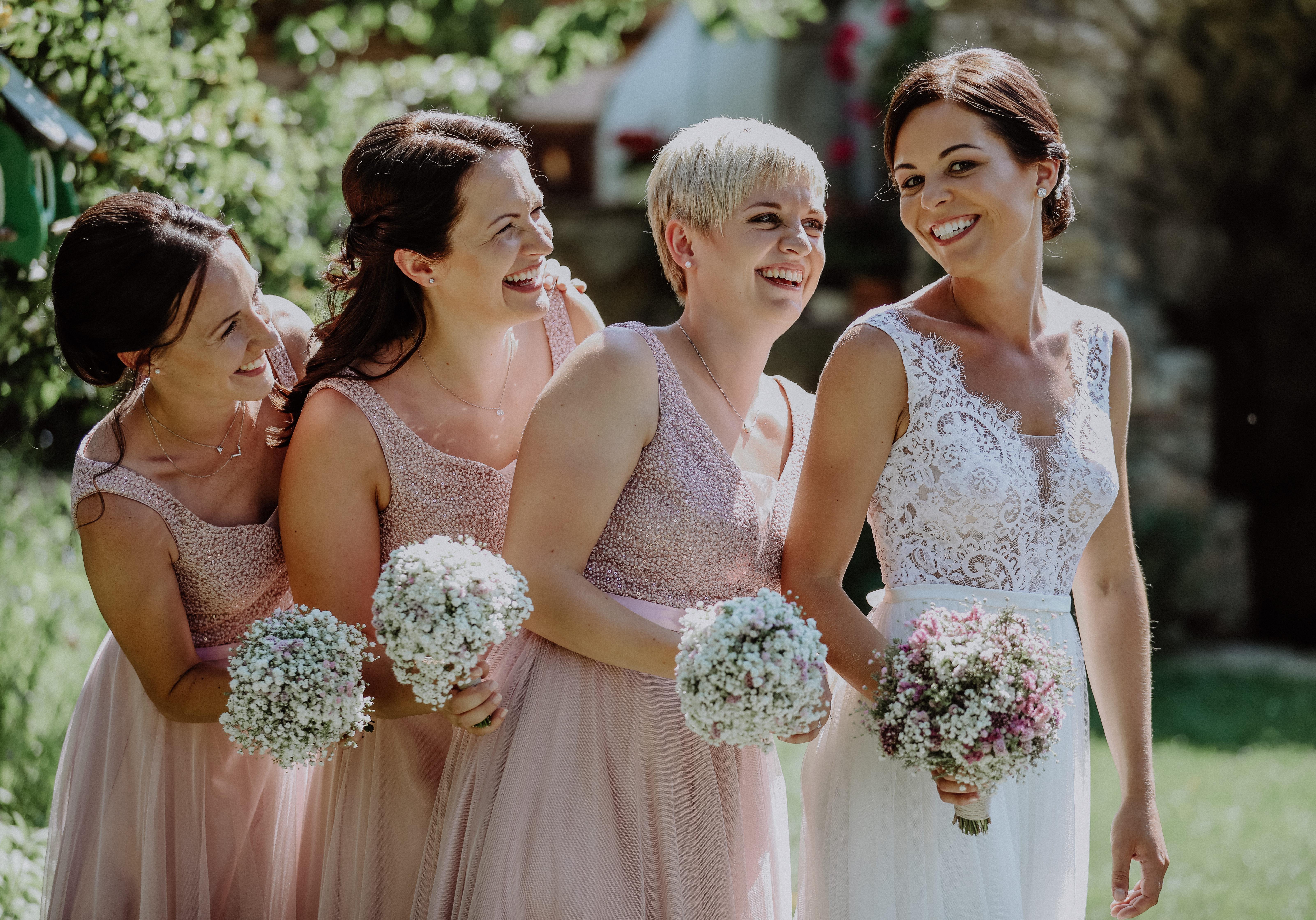 Fotoshooting_weddingfilter (16 von 23)
